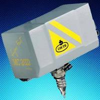 Ударно-точечный маркиратор COUTH MС 2000 U