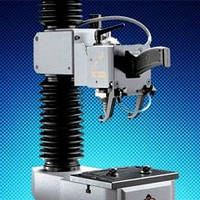 Ударно-точечный маркиратор COUTH MС 2000 P+N