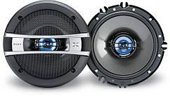 Автомобильная акустика Kronos XS-GTF1626 200W (sp_1856)