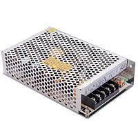 Блок питания адаптер Kronos 12V 5A S-60-12 Metall (sp_2584)