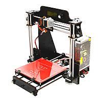 Geeetech® Prusa I3 Pro W DIY 3D-принтер 200x200x180 мм Размер печати 1.75 мм 0.3 мм сопло - 1TopShop