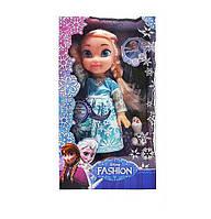 """Кукла """"Frozen"""" 368"""