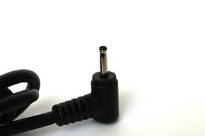 Блок питания для ноутбука Asus 19V 2.1A 40W (2.5*0.7) + сетевой кабель, фото 2