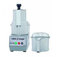 Кухонный процессор Robot Coupe R211XL (220)