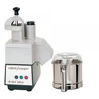 Кухонный процессор Robot Coupe R301 Ultra(220)+27555+27566+27577+27047