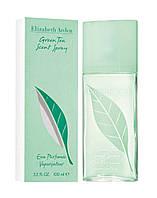 Elizabeth Arden Green Tea, 50 ml ORIGINAL size женская туалетная парфюмированная вода тестер духи аромат