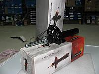 Амортизатор передний Seat Ibiza 02-, Cordoba 02-  6Q0413031BN, фото 1