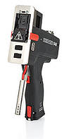 REINER Speed-i-Marker 940. Мобильный каплеструйный маркиратор
