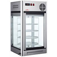 Витрина холодильная настольная FROSTY  RTW-108
