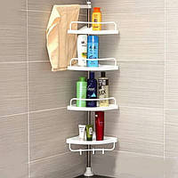 Полки Multi Corner Shelf для ванной