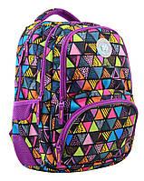 Рюкзак молодежный T-48 Facet 555543, фото 1
