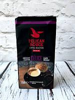 Кофе молотый 0,25 кг Pelican Rouge Delice, фото 1