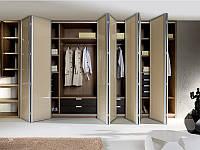 Шкафы, фото 1