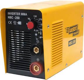 KAISER NBC-250 Сварочный инвертор