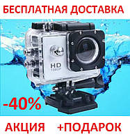 Экшн камера SJCAM SJ 8000 wi-fi пульт Action camera SJ 5000 sj 4000