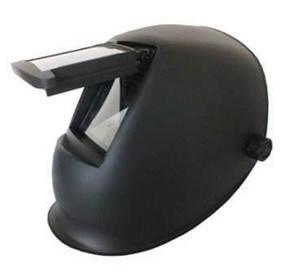 Forte MC-3000 Сварочная маска Хамелеон