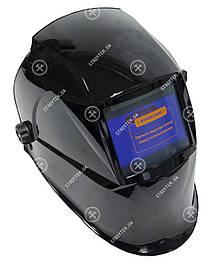 Forte МС-9000 Сварочная маска Хамелеон