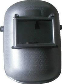 Forte M-005 Сварочная маска