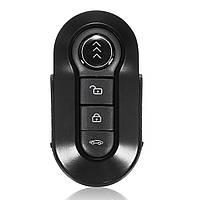 HD 1080P Скрытый камера Авто Key Chain Mini DV IR LED Ноутбук для видеокамер Видеорегистратор камера