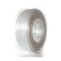 Прозрачный Devil Design ABS+ 1.75 мм Прозрачный Пластик Для 3D Печати