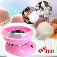 Аппарат Cotton Candy для приготовления сладкой ваты