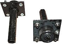 Диференціал S24 (діаметр 23 мм), фото 1