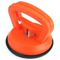 Присоска вакуумная 11.5см PDR инструмент для удаления вмятин без покраски