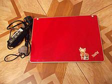 Ноутбук Lenovo Thinkpad 0197-rt8 №4753