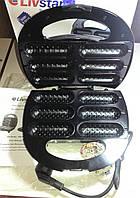 Аппарат для хот-догов (6 сосисок) Livstar LSU-1215