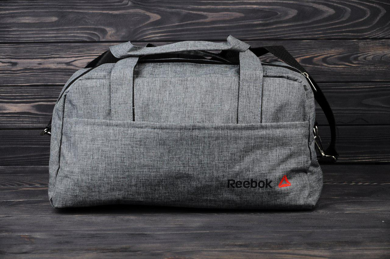 c065cf48465b Спортивная сумка Рибок. Новая модель и много цветов! : продажа, цена ...