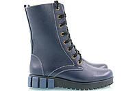 Зимние ботинки 36 размер  со скидками в наличии