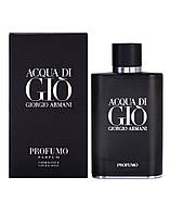 Armani Aqua Di Gio for Men Profumo, 100 ml ORIGINALsize мужская туалетная вода тестер духи аромат
