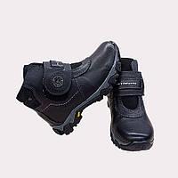 Ботинки зимние Constanta 1030, В наличии, 33
