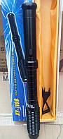 Электрошокер-дубинка Police XY-1109 (BL-70000)
