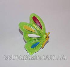 Нічник метелик з датчиком світла