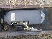 Автономный отопитель EBERSPACHER D3L C 24V 2800W