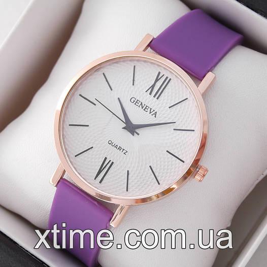 Женские наручные часы Geneva M146