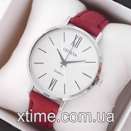 Женские наручные часы Geneva M147
