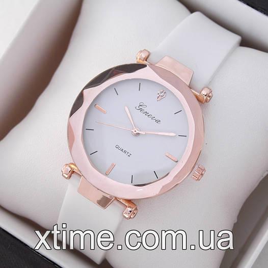 Женские наручные часы Geneva M148