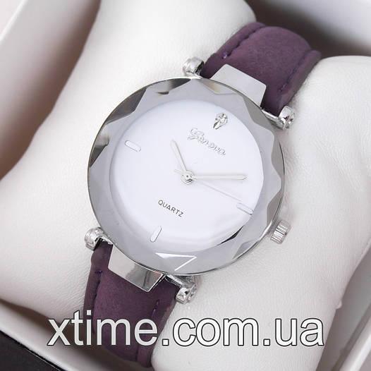 Женские наручные часы Geneva M149