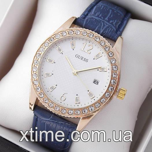Женские наручные часы Guess T32