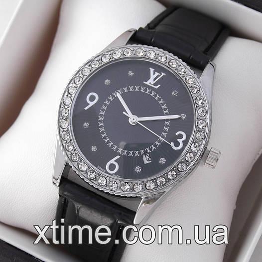 Женские наручные часы Louis Vuitton T25