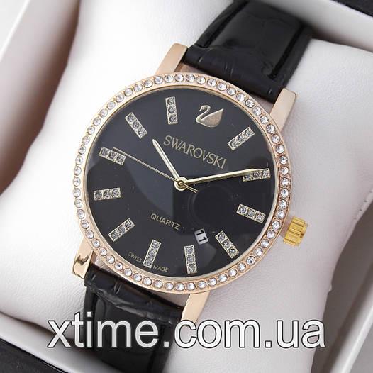 Женские наручные часы Swarovski T27