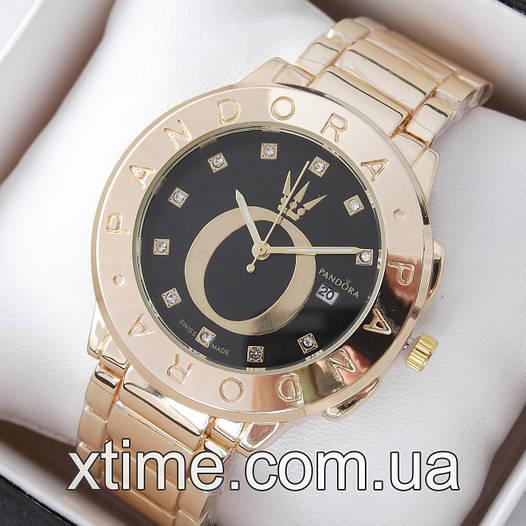 Женские наручные часы Pandora A83