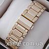 Женские наручные часы Pandora A83, фото 2