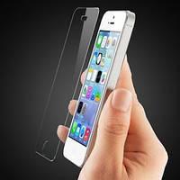 Защитное стекло Comma Tempered Glass для Apple iPhone 6 Plus (0.26mm)