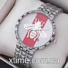 Женские наручные часы Gucci A103