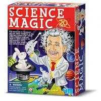 Научные наборы