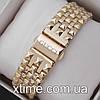 Женские наручные часы Gucci A103, фото 2