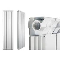 Радиатор отопления Nova Florida Maior S/90 1600